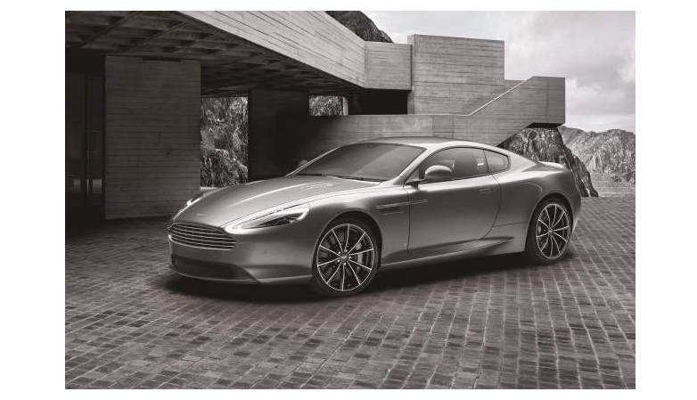 Aston Martin DB9 #Cars #race #car #drive #time #joyride #success #believe #achieve #luxurylifestyle #dreamcars #fast #coolcars #lifeisgood #conceptcars #needforspeed #dream #sportscar #fastandfurious #luxurylife #cool #ride #luxury #entrepreneur #life #beverlyhills #astonmartin #DB9 #astonmartinDB9 #BevHillsMag