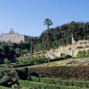 A Unique Real Estate Venture in Tuscany