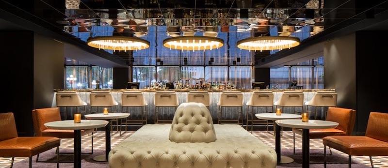 Fairmont The Queen Elizabeth: A Prestigious Hotel #travel #fivestarhotels #luxuryhotel #vacation #exclusivegetaway #beverlyhillsmagazine #beverlyhills
