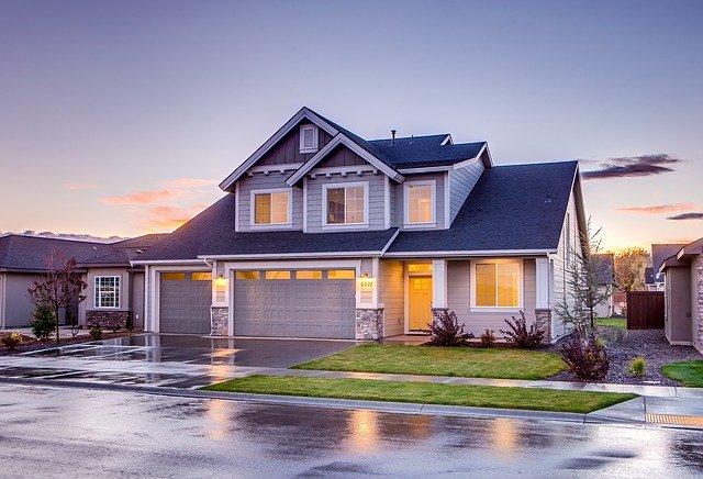 Hot Tips for Buying #Homes in #Tucson #bevhillsmag #realestate