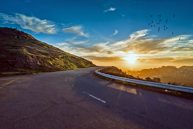 Luxury Tips For Road Trips