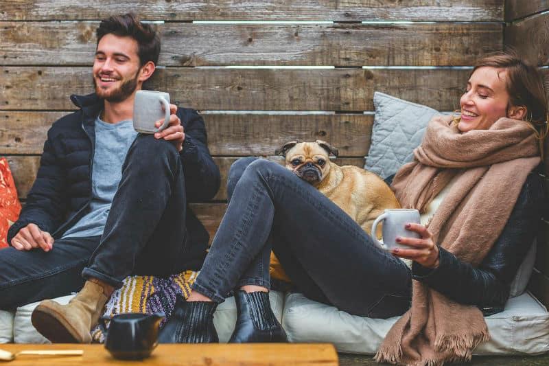 How To Make New Friends Using The Internet #personalsuccess #friends #new #friendship #beverlyhills #beverlyhillsmagazine #bevhillsmag