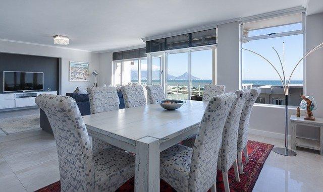 5 Interior Design Ideas You Will Love Beverly Hills Magazine