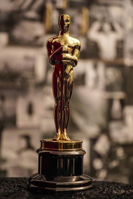 Oscars Predictions: The Show Must Go On! #movies #moviethetares #oscars #oscarmovies #bevhillsmag #beverlyhills #beverlyhillsmagazine