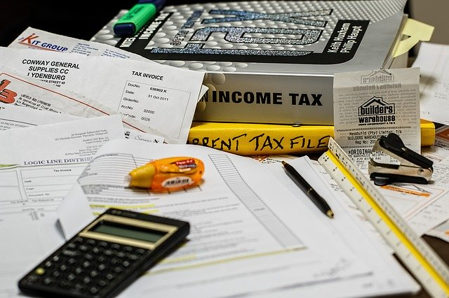 5 Benefits of States with No Income Tax #business #taxes #success #money #bevhillsmag #beverlyhills #beverlyhillsmagazine