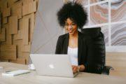 Tips For Running A Better #Business #success #entrepreneur #bevhillsmag #beverlyhils #beverlyhillsmagazine