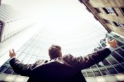 5 Ways To Develop A Limitless Business Mindset #business #success #entrepreneur #beverlyhills #beverlyhillsmagazine #BevHillsMag