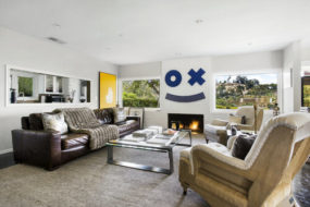 beverly-hills-magazine-open-air-homes