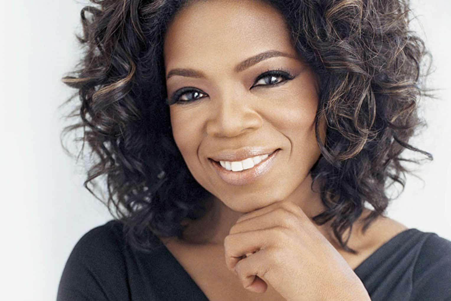 Celebrity Spotlight: Oprah Winfrey #HollywoodSpotlight #hollywood #moviestars #famous #actress #beautiful #celebrity #entertainment #celebrityoftheweek #movies #celebrities #Oprah #oprahwinfrey #beverlyhills #BevHillsMag