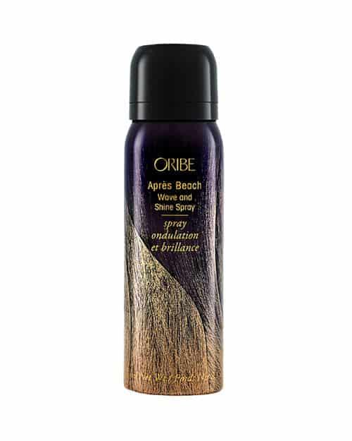 Oribe Après Beach Wave & Shine Spray. BUY NOW!!! #beauty #makeup #beatyblog #beautyproducts #beautymagazine #beverlyhills #beverlyhillsmagazine #bevhillsmag