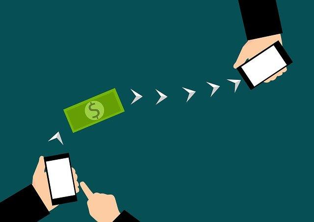 beverly-hills-magazine-p2p-money-apps