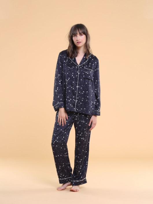 beverly-hills-magazine-papinelle-pajamas-for-women-shop-style-2