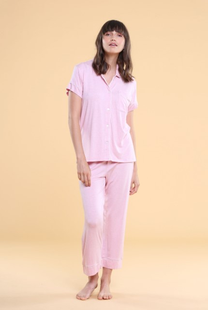 beverly-hills-magazine-papinelle-pajamas-for-women-shop-style-3