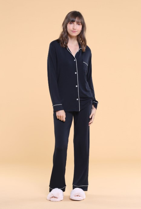 beverly-hills-magazine-papinelle-pajamas-for-women-shop-style-4