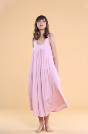 beverly-hills-magazine-papinelle-pajamas-for-women-shop-style-MAIN