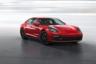 Luxury Sports Car: The Porsche Panamera#luxury cars#cars#fast car#cool cars#dream cars#car magazine#