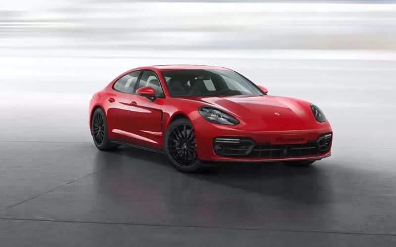 Luxury Sports Car: The Porsche Panamera #luxurycars #dreamcars #coolcars #fastcars #carmagazine #beverlyhills #beverlyhillsmagazine #bevhillsmag #cars #porsche #porsche panamera