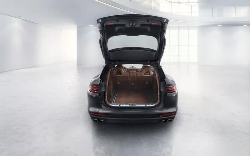 Luxury Sports Car: The Porsche Panamera#luxury cars#dream cars#cool cars#fast cars#car magazine#beverly hills#beverly hills magazine