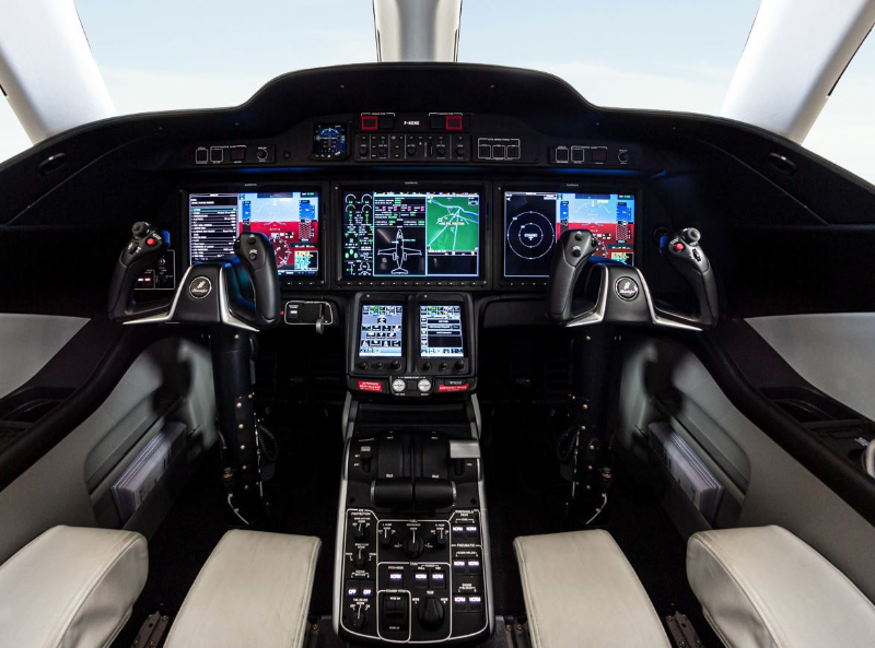 Super Jet Aircrafts: HondaJet #Honda #Hondajet #Jetlife #private #entrepreneur #life #luxurylifestyle #buy #jetsforsale #exclusive #jet #lifestyle #fly #privatejet #success #inspiration #believeinyourdreams #anythingispossible #dream #work #believe #withGodallthingsarepossible #luxury #jets #BevHillsMag