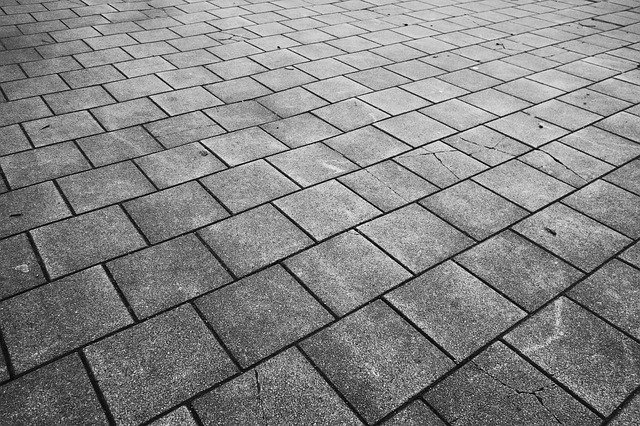 Ways on How to Properly Maintain #Concrete