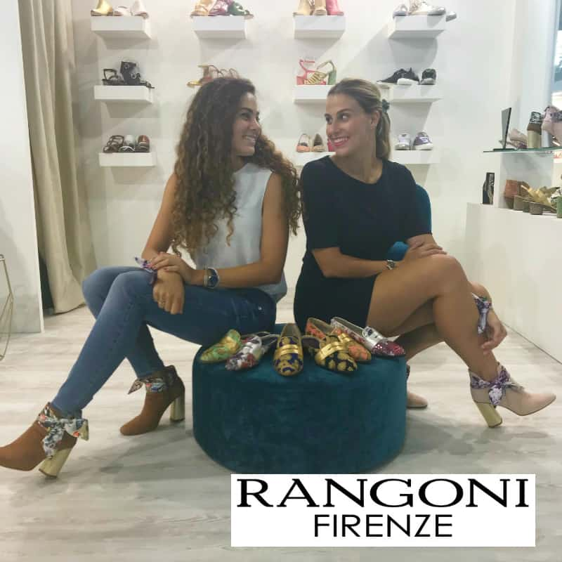 #FashionWorld The Rangoni Sisters Behind The Shoes SHOP NOW!!! #fashion #style #shop #shopping #clothing #beverlyhills #shoes #designers #beverlyhillsmagazine #bevhillsmag