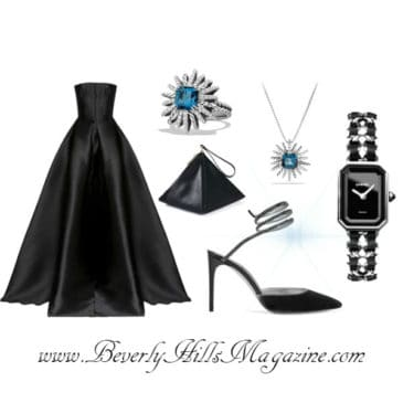 Stunning Red Carpet Style- #bevhillsmag #BevHillsMag #beverlyhillsmagazine #fashion #style #new styles #fashion blog #shop #shopping #clothes #fashionworld #fashion magazine #instyle #style magazine