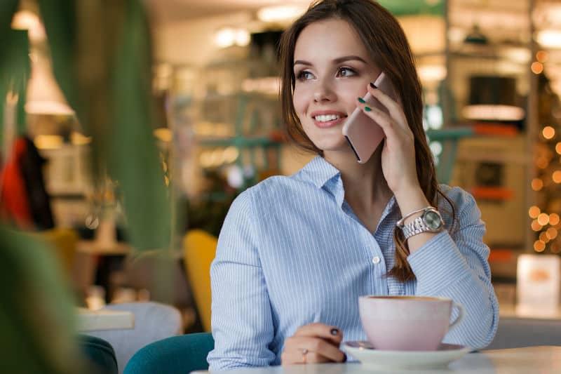 Great Places To Meet Single Women In Beverly Hills #personalsuccess #love #dating #beverlyhills #bevhillsmag #beverlyhillsmagazine