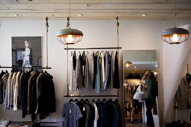 5 Tips For Luxury Retail Business Success #retail #stores #business #success #bevhillsmag #beverlyhills #beverlyhillsmagazine