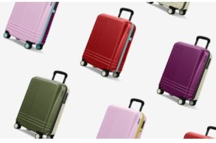 beverly-hills-magazine-roam-luggage-1