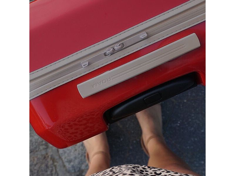 beverly-hills-magazine-roam-luggage-5