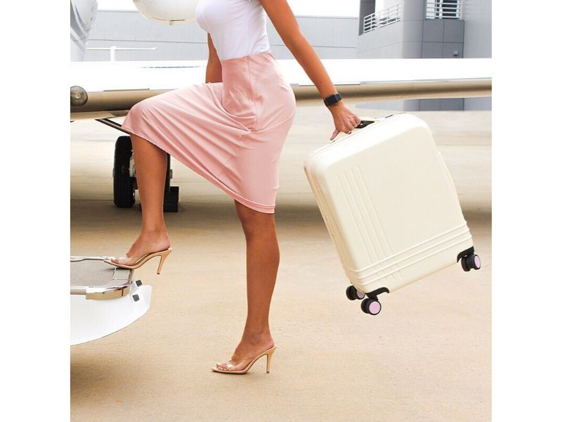 beverly-hills-magazine-roam-luggage-3