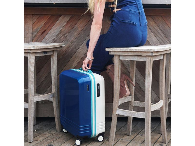 beverly-hills-magazine-roam-luggage-2