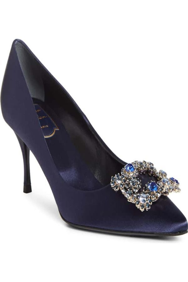 beverly-hills-magazine-stylish-blue-dreams-3