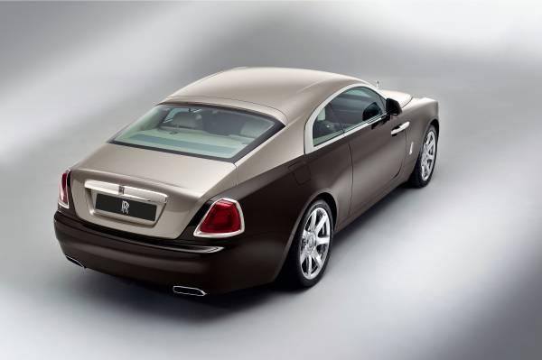 Rolls Royce Wraith: The Most Powerful and Vibrant Car ❤️ #RollsRoyce #wraith #race #car #porschemacan #drive #time #joyride #success #believe #achieve #luxurylifestyle #dreamcars #fast #coolcars #lifeisgood #bmw #needforspeed #dream #sportscar #fastandfurious #luxurylife #cool #ride #luxury #life #beverlyhills #dreamcar #luxury #cars #BevHillsMag