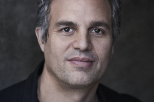 Mark Ruffalo 4th Annual Patron of the Artists Awards