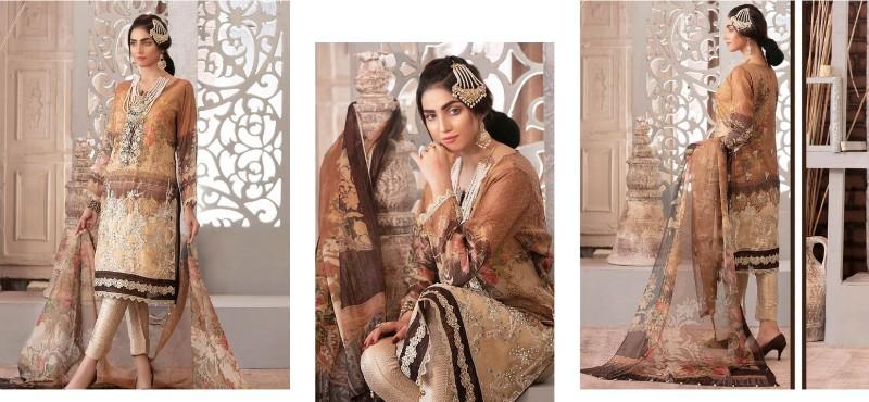 7 Head-Turning Salwar Kameez Designs #beverlyhills #beverlyhillsmagazine #bevhillsmmag #chicestofstyles #beautifuloutfit #salwarkameezdesigns