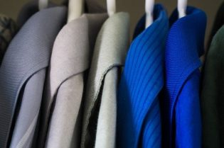5 Best Brands for Dress Shirts in New York #styles #dresshirts #styleformen #bevhillsmag #beverlyhills #beverlyhillsmagazine