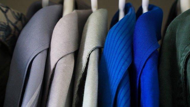 5 Best Brands for Dress Shirts in New York #styles #dresshirts #styleformen #bevhillsmag #beverlyhills #beverlyhillsmagazine