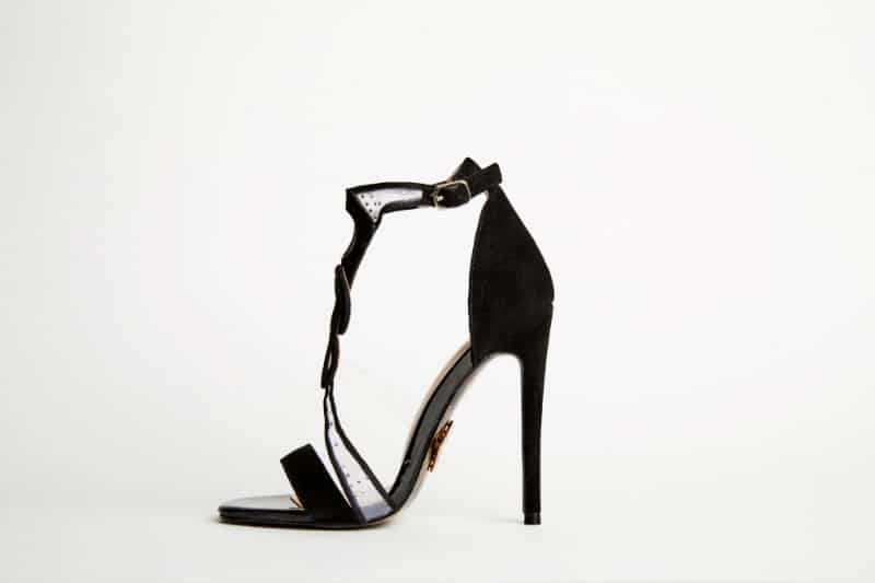 Exotics by Cedricks #shoes #highheels #style #fashion #shop #shopping #beverlyhills #beverlyhillsmagazine #bevhillsmag