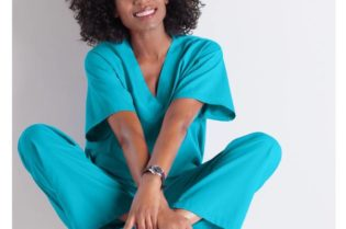 Style Tips For Buying Nursing Scrubs #nurse #scrubs #shop #style #beverlyhills #bevhillsmag
