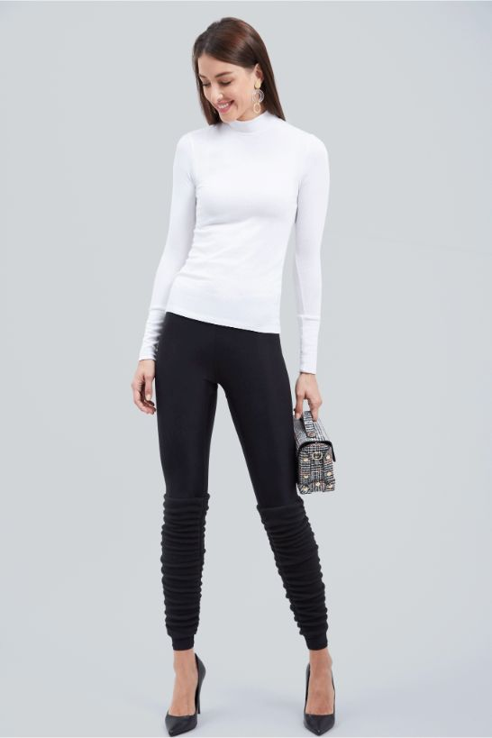 Terez Designer Active Wear #fashion #style #bevhillsmag #shop #beverlyhillsmagazine #love #beverlyhills #fashionworld