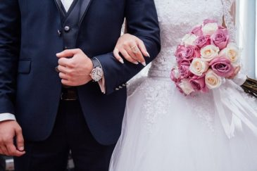 Best Fashion Shapewear For Your Wedding #style #fashion #shapewear #shopstyle #shop #weddingdress #dress #beverlyhills #beverlyhillsmagazine #bevhillsmag