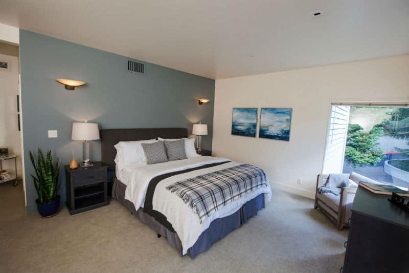 Skylonda Lodge #california #travel #5star #luxury #hotels #usa #beverlyhills #beverlyhillsmagazine #bevhillsmag