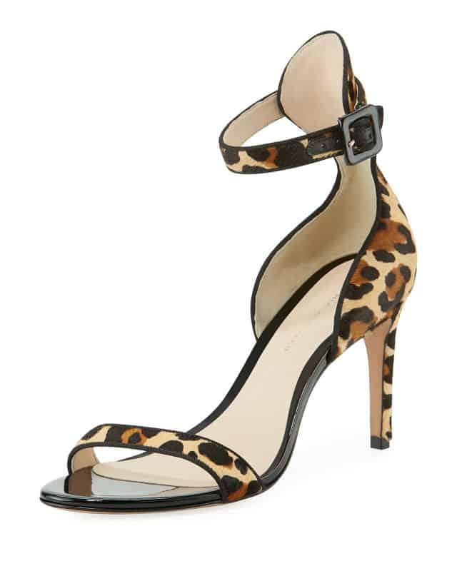 5 Fabulous Shoe Styles for 2019. BUY NOW!!! #fashion #style #shop #shopping #clothing #beverlyhills #shop #clothes #shopping #beverlyhillsmagazine #bevhillsmag #dress #styles #instyle #dresses #shop #clothes #shopping #shoes #handbags
