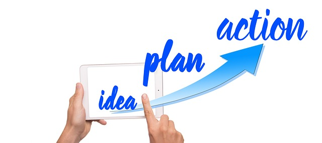 How To Design A Professional Logo #business #businesslogo #success #marketing #beverlyhills #bevhillsmag #beverlyhillsmagazine