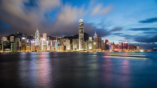 Business Tips To Remote Working in Hong Kong