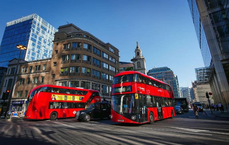 Tips For Fleet Management Success