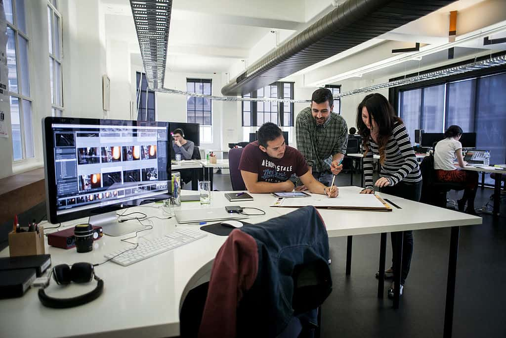 Is Your Digital Agency Profitable?