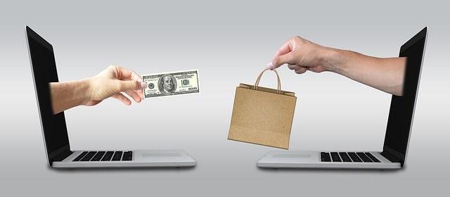 4 Pillars Of Sales Business Success