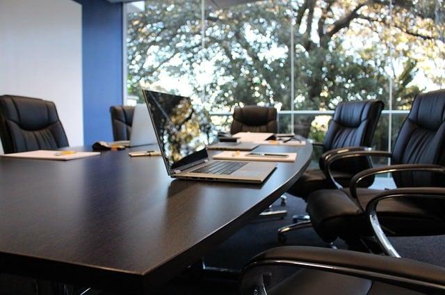 Business Benefits of Employee Development